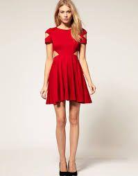 diy dresses - Google Search