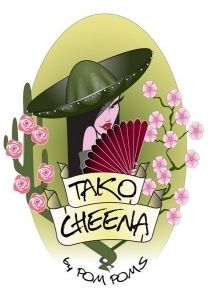 Tako Cheena in Orlando , FL 32803 | Get $20 (Two $10 Vouchers) Towards Food and Drinks at Tako Cheena for ONLY $10! | ReferLocal