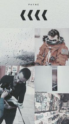Liam Payne Lockscreen | ctto: @stylinsonphones
