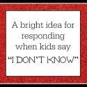 Bright Ideas for Kinesthetic Learning Kinesthetic Learning, Preschool Learning Activities, Beginning Of Year, Child Development, First Grade, Classroom Management, Bright Ideas, Teaching, Education