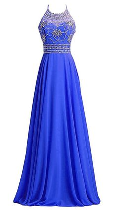 Weddings & Events Dynamic 2019 Vestido De Festa Real Sample Sexy Crystals Prom Dresses Sweetheart Evening Party Gowns Sweep Train Sexy Custom Made Hottest
