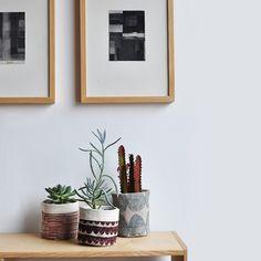 Bookhou Storage Bags | Gardenista