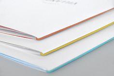 Nice, simple binding method