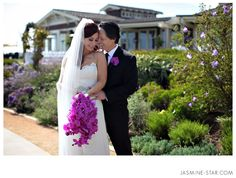 Wedding Photography in Review : 2011    Orchids!