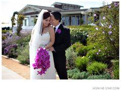 Wedding Photography in Review : 2011  www.jasminestarblog.com