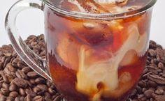 Aprenda como fazer o #café #gelado do #Vietna.