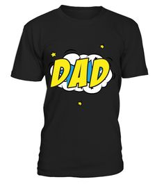 Gift Tee For Fathers Superhero Dad Design HOT SHIRT  => #parents #father #family #grandparents #mother #giftformom #giftforparents #giftforfather #giftforfamily #giftforgrandparents #giftformother #hoodie #ideas #image #photo #shirt #tshirt