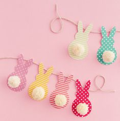 easter crafts for adults \ easter crafts . easter crafts for kids . easter crafts for toddlers . easter crafts to sell . easter crafts for adults . Easter Crafts For Toddlers, Craft Projects For Adults, Easy Easter Crafts, Easter Projects, Bunny Crafts, Adult Crafts, Easter Crafts For Kids, Easter Ideas, Diy Projects