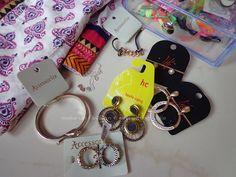 make up fashion & everything i like...: Clothing & accessories Haul!