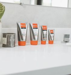 Shop Anti-Aging Treatments by Celebrity Dermatologist Harold Lancer. Younger, Glowing Skin Starts with the Lancer Method: Polish, Cleanse, Nourish. Anti Aging Treatments, Anti Aging Skin Care, Glowing Skin, Cleanse, Skincare, Skincare Routine, Skins Uk, Skin Care, Asian Skincare