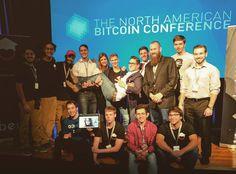 BEN in Miami! #ben #blockchaineducationnetwork #GenerationBlockchain #crypto #TNABC #blockchain #bitcoin