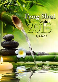 M s de 1000 im genes sobre feng shui en pinterest feng shui riqueza y dinero - Imagenes feng shui ...