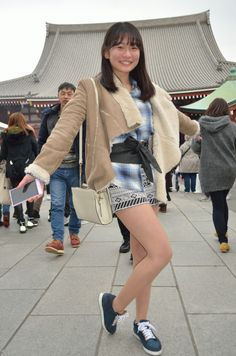 Pantyhose Skirt, Tan Pantyhose, Nylons, Beautiful Chinese Women, Beautiful Asian Girls, Kiss Beauty, Fashion Tights, Girls Sneakers, Girl Power