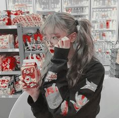 Ulzzang Theme By Zøffiu uploaded by Pretty Korean Girls, Cute Korean Girl, Asian Girl, Korean Girl Photo, Korean Girl Fashion, Uzzlang Girl, Girl Face, Aesthetic People, Aesthetic Girl