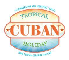 Cuba, Kuba, Accommodation, Alojamientos, casas particular, Transport, Tropical Cuban Holiday, tropical, Cuban, holiday, vacaciones, Caribe, caribbean, Unterkunft, Ferien, Urlaub, Karibik