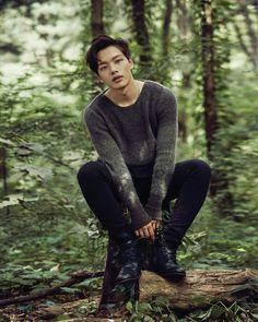 Yeo Jin-goo (여진구) - Picture @ HanCinema :: The Korean Movie and Drama Database Korean Men, Asian Men, Asian Guys, Korean Wave, Korean Idols, Korean Dramas, Hiphop, Hyun Seo, Jin Goo