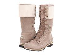 north face winter snow boots « Technopreneur Circle
