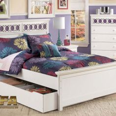 Fantastic Kids Furniture Sets For Girls Bedroom Desk