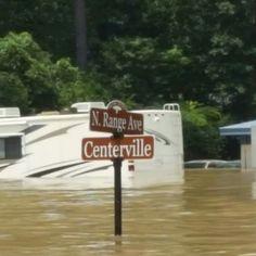 #denhamsprings  #louisianastrong  #louisianaflood  #prayforlouisiana Louisiana Homes, Strong, Baton Rouge, Louisiana