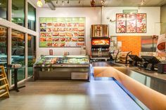 Visit Rice House of Kabob's local restaurants in Brickell, Doral, Kendall, Miami Beach, North Miami. Kabobs, Miami Beach, Kendall, Rice, Restaurant, House, Furniture, Home Decor, Skewers