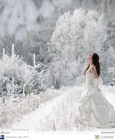 +15 Stunning Nature Inspired....