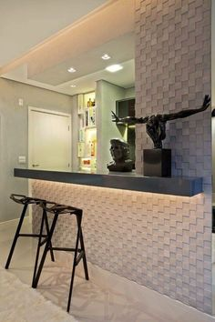 3 Decorating Interior Design You Will Definitely Want To Save - Trusted Home Deco Kitchen Room Design, Kitchen Interior, Room Interior, Interior Design Living Room, Interior Decorating Styles, Home Decor Trends, Wall Design, House Design, Eclectic Decor