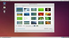 How to Install Mate 1.8 in Ubuntu 14.04 LTS Trusty Tahr