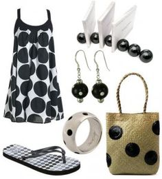 polka-dots-accessories