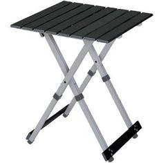 61dd7e7fde9 Best Portable Camping Side Tables Reviews Outdoor Outfit, Outdoor Gear,  Outdoor Camping, Outdoor