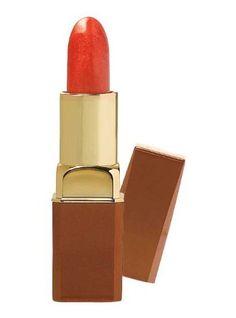 Fashion Fair Lipstick Color Chart | Fashion Fair Lipstick, 0.14 oz (Color: Reckless) (Fashion Fair ...