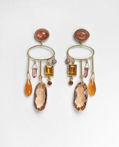 RezacS_Peach_Earrings.jpg
