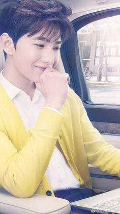 Asian Actors, Korean Actors, The Sims, Yang Yang Zheng Shuang, China, Yang Yang Actor, Chines Drama, The Big Boss, Korean Drama Movies