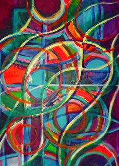 Awakening Featured Artist: Chris Corrado, to check out the artist profile, visit: http://www.rawartists.org/chriscorrado -For more event details: http://www.rawartists.org/pittsburgh -For more info on the artist, https://twitter.com/@FrancisCorrado #art #RAWartist #RAWartistpittsburgh #ChrisCorrado