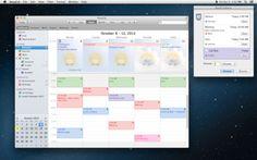 BusyCal - The Best Calendar App for Mac Best Calendar App, Event Calendar, Productivity Apps, Increase Productivity, Pay What You Want, Best Mac, Just Love, Tips, Blog