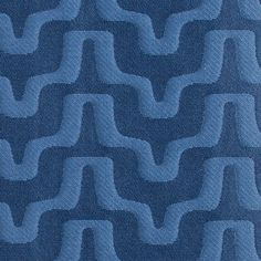 Pattern #15378 - 193 | Eileen K. Boyd Exclusively for Duralee | Duralee Fabric by Duralee Page Five