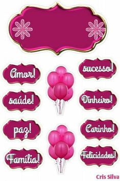 Jaqueline Costa Dos Santos's media content and analytics Sweets Clipart, Candy Clipart, Decoupage, Net Games, Baby Shower Clipart, Granny Square, Diy And Crafts, Paper Crafts, Birthday Clipart
