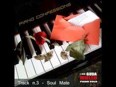 Soul Mate (Composed by Guda Mollo)