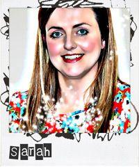 Sarah Snell - Director Communication Studies, Dublin City, Asset Management, Public Relations, 15 Years, Fields, Health Care, University, 15 Anos