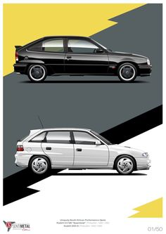 Hatch Print, Benz, Top Luxury Cars, Gm Car, Automotive Design, Automotive Furniture, Car Drawings, Car Pictures, Car Pics
