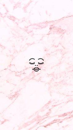 Instagram Cute Wallpaper Backgrounds, Wallpaper Iphone Cute, Tumblr Wallpaper, Cute Wallpapers, Pink Instagram, Instagram Logo, Instagram Feed, Instagram Story, Facebook Header