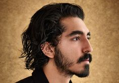 'Lion' Star Dev Patel On His Indian Journey & Preparing For Saroo
