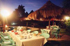 Tonight's dinner buffet celebration, Island's Magic at Badian Island Wellness Resort! #badianisland #IslandsMagic #Crown #Celebration #cebusouth #beautifuldestinations salesreservations@badianwellness.com Tel. no: (032) 401-3303, (032) 401-3305, (032) 475-0010