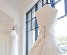 Couleur de la robe de mariée
