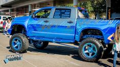 #sema2016 with a @adgraphics_na Blue Chrome wrap from the @daleyvisual team   Promoting Wrappers Around the World   Are You On The Map?   WEB: http://ift.tt/1fC1vAh FB: http://ift.tt/1D7uQxf TWITTER: http://www.twitter.com/wrappermapper  #wrappermapper #truckwrap #carwrap  #vinylwrap #sportscar #picoftheday #exoticcar #mustang #chromewrap  #carporn #instagood #beautiful #beauty #cool #awesome #Porsche #Ferrari  #lamborghini #bmw #mercedes #bugatti #whips #rollsroyce #audi #evo #like