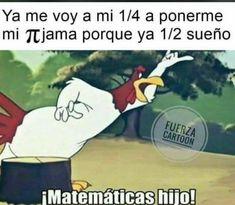 Haber que tan buenos son? 😂😂😂😂😂😂 - Mariel w A - Google+ Funny Spanish Memes, Spanish Humor, Mundo Meme, Funny Images, Funny Pictures, Rap, Best Memes, Gifs, Instagram