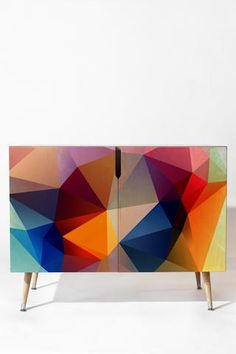 three-of-the-possessed-modern-bloom-credenza-denydesigns.com