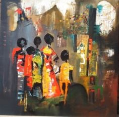 Take a walk through Indian contemporary art Galleries with our guide to Delhi  NCR best galleries, where you can see exciting art works from emerging talents. Gocity Guides