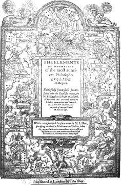 SECRET PDF SCIENCE OF THE INITIATION MASONIC