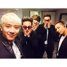 "SEUNGRI: ""Mexico City!! let's get crazy !!!!'nnn #Madeustour #mexico"""