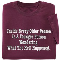 Nostalgic T-Shirt - Best Selling Gifts, Clothing, Accessories, Jewelry and Home Décor